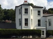 Gads Hill (Higham), Kent
