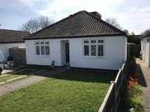 Bexley, Kent