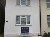 Maidstone, Kent